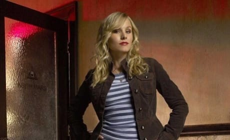 Veronica Mars Movie Reaches $2 Million Kickstarter Goal in 10 Hours