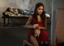 The Immortals Ladies Live it Up: Freida Pinto and Isabel Lucas Go Greek