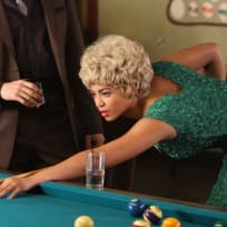 Cadillac Records Picture