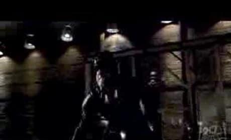 Daredevil Trailer