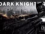 The Dark Knight Rises Banner 1