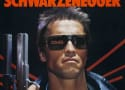 James Cameron Talks The Terminator at 30 & New Franchise!