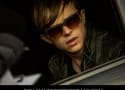 The Amazing Spider-Man 2 Photo: Dane DeHaan is Harry Osborn