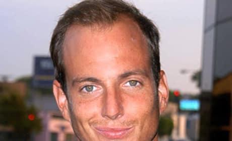 Will Arnett Contributes to Arrested Development Movie Rumors