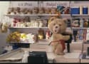 DVD/Blu-Ray Preview: Ted, Bourne Legacy & Ice Age 4