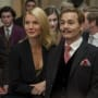 Mortdecai Review: Does Johnny Depp Deliver a New Franchise?