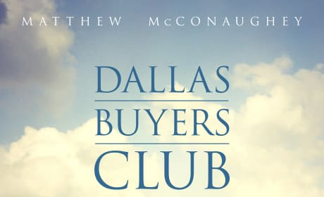 Dallas Buyers Club Exclusive Giveaway: Win Visa Gift Card & Blu-Rays!