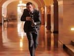 Channing Tatum White House Down