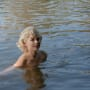 Michelle Williams Dazzles in My Week with Marilyn