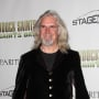 Billy Connolly Pic