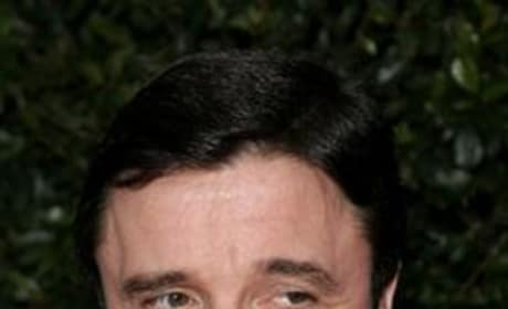 Nathan Lane Picture