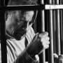 Hartigan behind bars