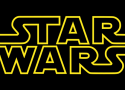 First Star Wars Stand-Alone Starts Auditions