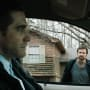 Hugh Jackman Jake Gyllenhaal Star in Prisoners