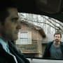Hugh Jackman Jake Gyllenhaal Star in Prisoners