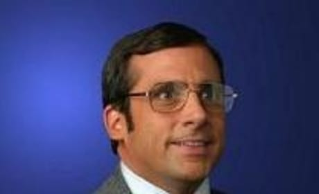 Brick Tamland Picture