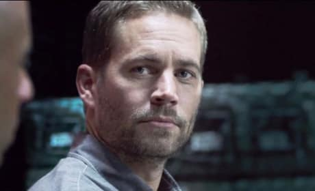 Furious 7 Trailer Premiere: Watch Now as Vengeance Comes Home!