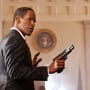 White House Down Star Jamie Foxx