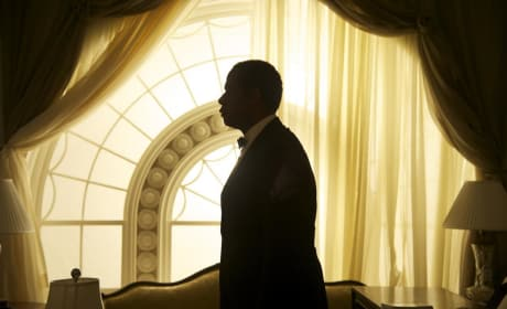 The Butler Trailer: A Part of History