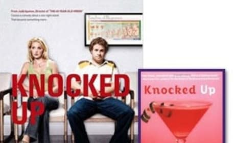 Knocked Up: A Rip-Off?