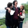 The Perks of Being a Wallflower Review: Page to Screen Sensation