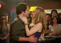 This Is 40: Leslie Mann & Paul Rudd Dish Sort-Of Sequel