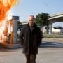 The Mechanic Movie Review: An Exploding Time Bomb