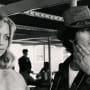 Sugarland Express Steven Spielberg