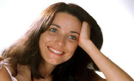 Marion Ravenwood Picture