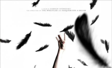 New Posters for Paul and Black Swan Released!