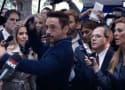 People's Choice Awards Winners: People Love Robert Downey Jr. & Iron Man 3!