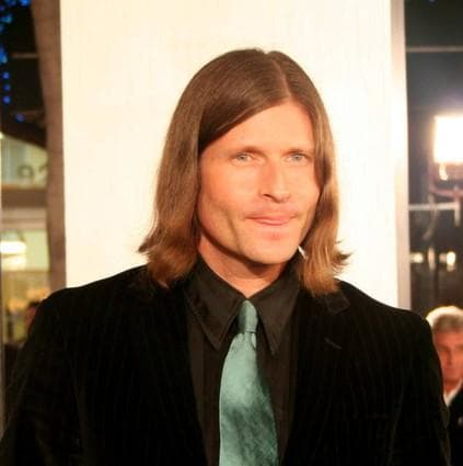 Crispin Glover Picture