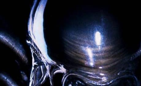Ridley Scott to Direct Aliens Prequel