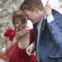 About Time Review: Love Actually Creator Does It Again