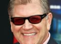 Director Robert Zemeckis Ready To Take Flight?