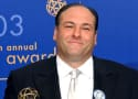 James Gandolfini Dies of Heart Attack in Italy
