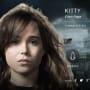 X-Men Days of Future Past Kitty Bio Banner