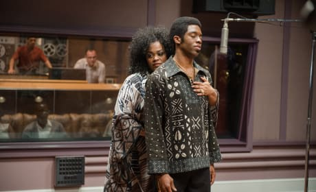 Get On Up Chadwick Boseman Jill Scott