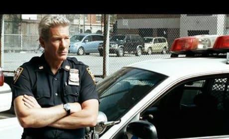 Brooklyn's Finest Trailer