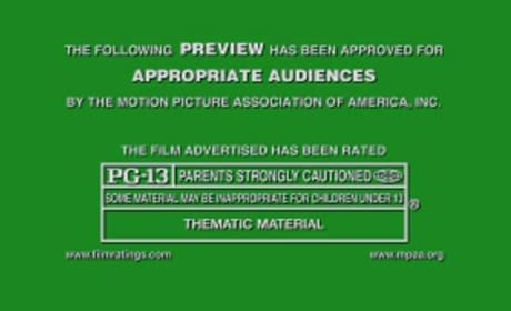 Featured Trailer: The Help