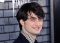 Daniel Radcliffe To Receive Trevor Project Honor Award