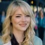 Emma Stone Gwen Stacy The Amazing Spider-Man 2