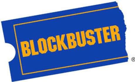 Dish Network Buys Blockbuster