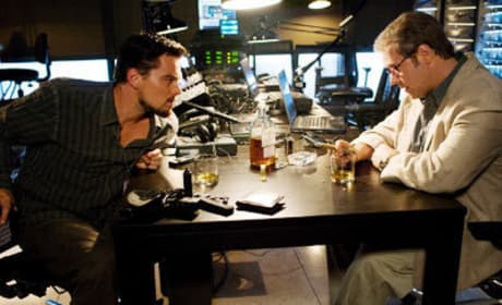 Body of Lies Pic