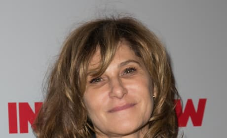 Amy Pascal Steps Down as Sony Picture Head: The Interview to Blame? Not That Simple!