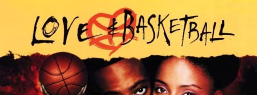 Love And Basketball Quotes Unique Popular Love Basketball Quotes Movie Fanatic