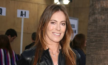 Kathryn Bigelow's Next Project Gets Release Date
