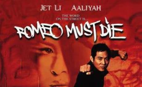 Romeo Must Die Picture