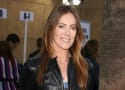 Kathryn Bigelow's Bin Laden Movie Investigated by Congressman