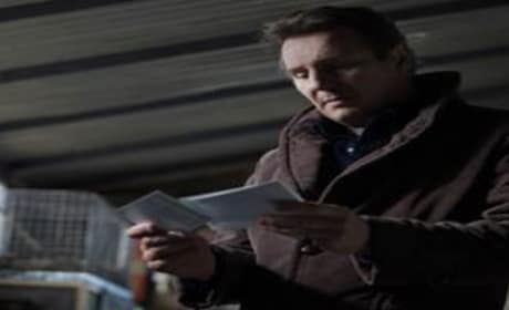 "A Walk Among the Tombstones Trailer: Liam Neeson Fights Against ""Monsters"""